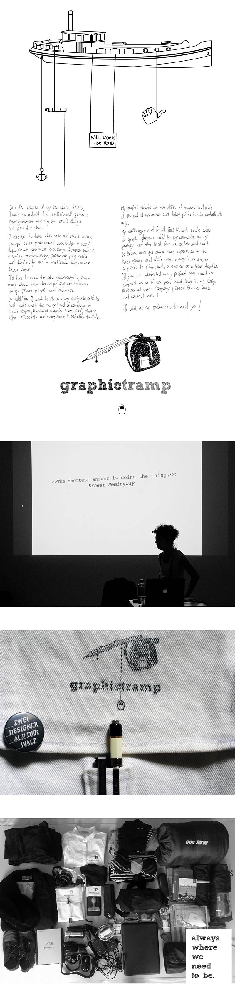 portfolio_graphictramp2_800